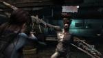 Resident Evil: Revelations thumb 1