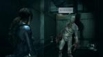 Resident Evil: Revelations thumb 3