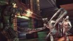 Resident Evil: Revelations thumb 5