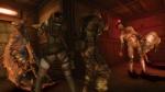Resident Evil: Revelations thumb 10