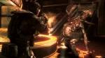 Resident Evil: Revelations thumb 11