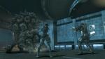Resident Evil: Revelations thumb 12