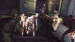 Resident Evil: Revelations thumb 13
