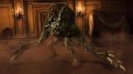 Resident Evil: Revelations thumb 14