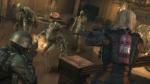 Resident Evil: Revelations thumb 15