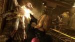 Resident Evil: Revelations thumb 16