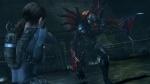 Resident Evil: Revelations thumb 18