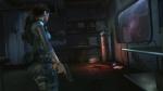 Resident Evil: Revelations thumb 22