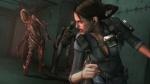 Resident Evil: Revelations thumb 23