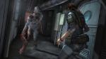 Resident Evil: Revelations thumb 26