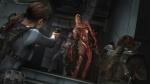 Resident Evil: Revelations thumb 27