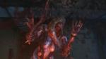 Resident Evil: Revelations thumb 30
