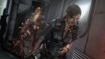 Resident Evil: Revelations thumb 31