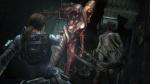 Resident Evil: Revelations thumb 32
