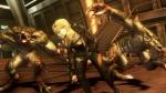 Resident Evil: Revelations thumb 33