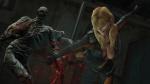 Resident Evil: Revelations thumb 34