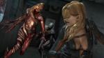 Resident Evil: Revelations thumb 35