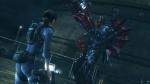 Resident Evil: Revelations thumb 37