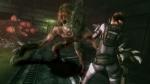 Resident Evil: Revelations thumb 38