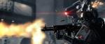 Wolfenstein: The New Order thumb 1
