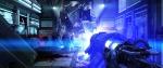 Wolfenstein: The New Order thumb 2