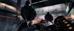 Wolfenstein: The New Order thumb 3