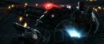 Wolfenstein: The New Order thumb 6