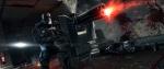 Wolfenstein: The New Order thumb 7