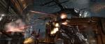 Wolfenstein: The New Order thumb 9