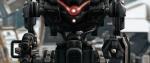 Wolfenstein: The New Order thumb 10