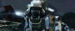 Wolfenstein: The New Order thumb 11