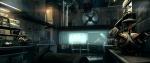 Wolfenstein: The New Order thumb 12