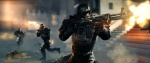 Wolfenstein: The New Order thumb 14
