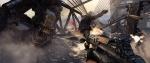 Wolfenstein: The New Order thumb 18