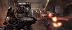 Wolfenstein: The New Order thumb 19