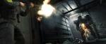 Wolfenstein: The New Order thumb 20