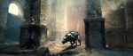Wolfenstein: The New Order thumb 22