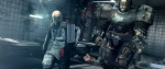 Wolfenstein: The New Order thumb 23