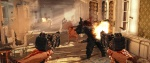 Wolfenstein: The New Order thumb 24