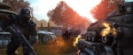 Wolfenstein: The New Order thumb 25