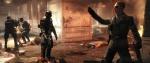 Wolfenstein: The New Order thumb 26