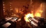 Wolfenstein: The New Order thumb 27