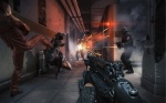 Wolfenstein: The New Order thumb 28