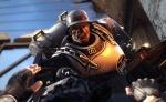 Wolfenstein: The New Order thumb 29