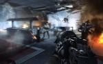 Wolfenstein: The New Order thumb 30