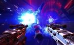 Wolfenstein: The New Order thumb 31