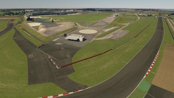 Gran Turismo 6 screenshot 15
