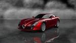 Gran Turismo 6 thumb 1