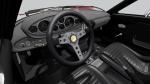 Gran Turismo 6 thumb 2