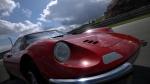Gran Turismo 6 thumb 3